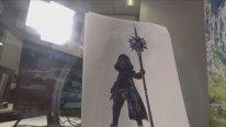 Final Fantasy XIV FFXIV patch 5.4 22 27 11 2020