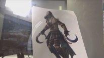 Final Fantasy XIV FFXIV patch 5.4 23 27 11 2020