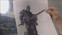 Final Fantasy XIV FFXIV patch 5.4 24 27 11 2020
