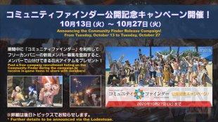 Final Fantasy XIV FFXIV patch 5.4 25 09 10 2020