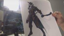 Final Fantasy XIV FFXIV patch 5.4 25 27 11 2020