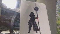 Final Fantasy XIV FFXIV patch 5.4 26 27 11 2020