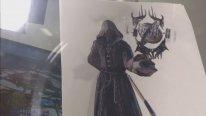 Final Fantasy XIV FFXIV patch 5.4 27 27 11 2020