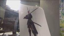 Final Fantasy XIV FFXIV patch 5.4 29 27 11 2020