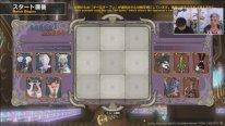 Final Fantasy XIV FFXIV patch 5.4 31 27 11 2020
