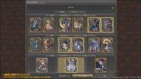 Final Fantasy XIV FFXIV patch 5.4 32 27 11 2020