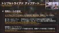 Final Fantasy XIV FFXIV patch 5.4 34 27 11 2020