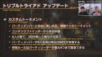Final Fantasy XIV FFXIV patch 5.4 36 27 11 2020