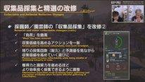 Final Fantasy XIV FFXIV patch 5.4 40 27 11 2020