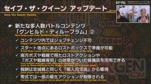 Final Fantasy XIV FFXIV patch 5.4 42 27 11 2020