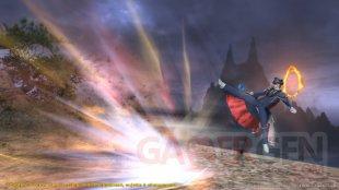 Final Fantasy XIV FFXIV patch 5.4 48 27 11 2020