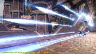 Final Fantasy XIV FFXIV patch 5.4 49 27 11 2020