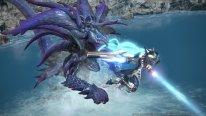 Final Fantasy XIV FFXIV patch 5.5 03 13 04 2021