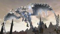 Final Fantasy XIV FFXIV patch 5.5 05 13 04 2021