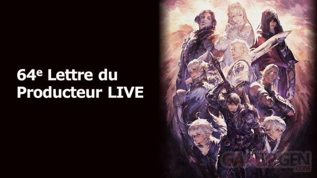 Final Fantasy XIV FFXIV patch 5.55 01 16 05 2021