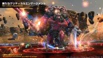 Final Fantasy XIV FFXIV patch 5.55 08 16 05 2021