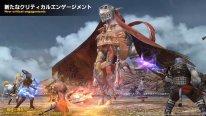 Final Fantasy XIV FFXIV patch 5.55 10 16 05 2021