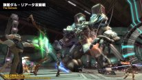 Final Fantasy XIV FFXIV patch 5.55 11 16 05 2021
