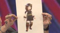 Final Fantasy XIV FFXIV patch 5.55 12 16 05 2021