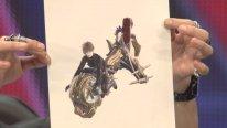 Final Fantasy XIV FFXIV patch 5.55 13 16 05 2021