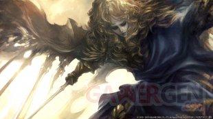 Final Fantasy XIV FFXIV Shadowbringers 03 23 03 2019