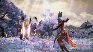 Final Fantasy XIV FFXIV Shadowbringers 15 23 03 2019