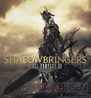Final Fantasy XIV FFXIV Shadowbringers 38 23 03 2019