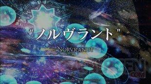Final Fantasy XIV FFXIV Shadowbringers live screen 01 23 03 2019