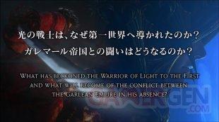 Final Fantasy XIV FFXIV Shadowbringers live screen 02 23 03 2019