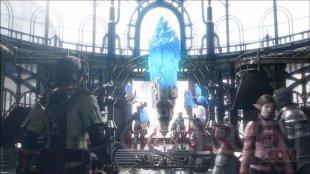 Final Fantasy XIV FFXIV Shadowbringers live screen 05 23 03 2019