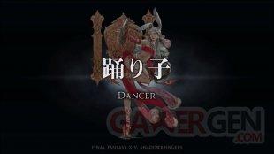 Final Fantasy XIV FFXIV Shadowbringers live screen 11 23 03 2019