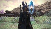 Final Fantasy XIV FFXIV Shadowbringers preview 03 29 05 2019