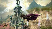 Final Fantasy XIV FFXIV Shadowbringers preview 05 29 05 2019