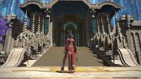 Final Fantasy XIV FFXIV Shadowbringers preview 06 29 05 2019