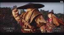 Final Fantasy XIV FFXIV Stormblood screenshot livestream 05 18 02 2017
