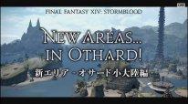 Final Fantasy XIV FFXIV Stormblood screenshot livestream 26 18 02 2017