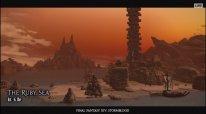 Final Fantasy XIV FFXIV Stormblood screenshot livestream 29 18 02 2017