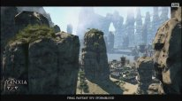 Final Fantasy XIV FFXIV Stormblood screenshot livestream 39 18 02 2017