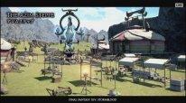 Final Fantasy XIV FFXIV Stormblood screenshot livestream 48 18 02 2017