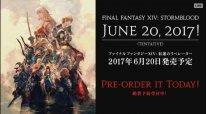 Final Fantasy XIV FFXIV Stormblood screenshot livestream 61 18 02 2017