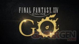 Final Fantasy XIV GO 01 04 2018