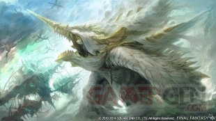 Final Fantasy XIV Heavensward 25 10 2014 art 2