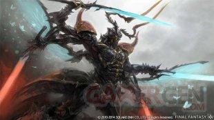 Final Fantasy XIV Heavensward 25 10 2014 art 4