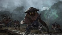 Final Fantasy XIV Heavensward 25 10 2014 screenshot 1 (3)