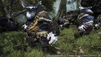 Final Fantasy XIV Heavensward 25 10 2014 screenshot 1 (4)