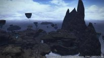 Final Fantasy XIV Heavensward 25 10 2014 screenshot 1 (6)