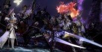 Final Fantasy XIV Heavensward benchmark head