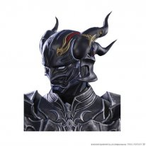 Final Fantasy XIV Heavensward collector pre?commande 4
