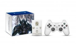Final Fantasy XIV Heavensward PSVita playstation tv (5)