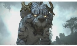Final Fantasy XIV mise a jour 4.2 images (3)